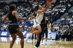 NCAA Women's Basketball - UConn 97 vs. South Carolina 79 (35)