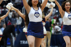 NCAA Women's Basketball - UConn 97 vs. South Carolina 79 (82)