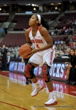 Gallery NCAA Womens College Basketball: #14 Ohio State 87 vs Penn State 72