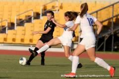 Gallery-NCAA-Womens-Soccer-Central-Florida-0-vs-Memphis-1