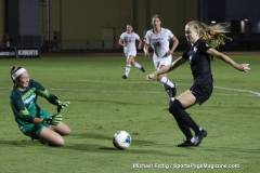 Gallery-NCAA-Womens-Soccer-Central-Florida-0-vs-Temple-0
