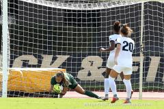 Gallery- NCAA Womens Soccer- UCF 2 vs Cincinnati 1UCF 38