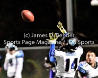 Gallery NEFL Football: Connecticut Panthers 41 vs. New Hampshire Charge 28
