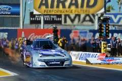 Gallery NHRA 32nd Annual Carquest Auto Parts Nationals, Qualifying Round 1