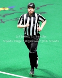 Gallery NLL Lacrosse: New England Black Wolves 9 vs. Toronto Rock 14