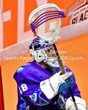 Gallery NLL Lacrosse: New England Black Wolves vs. Rochester Knighthawks 9