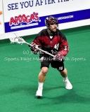 Gallery NLL Lacrosse: NE Black Wolves 11 vs. Colorado Mammoth 19