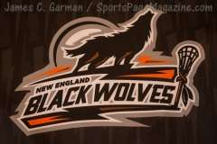 NLL New England Black Wolves 15 vs. Toronto Rock 14 (1)
