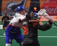 NLL New England Black Wolves 15 vs. Toronto Rock 14 (32)