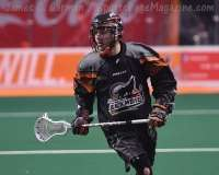 NLL New England Black Wolves 15 vs. Toronto Rock 14 (39)