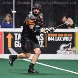 NLL New England Black Wolves 15 vs. Toronto Rock 14 (44)