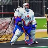 NLL New England Black Wolves 15 vs. Toronto Rock 14 (49)