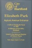 Elizabeth Park 002