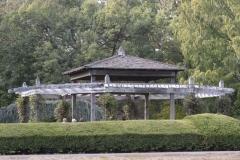 Elizabeth Park 157