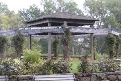 Elizabeth Park 195