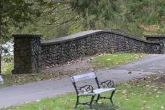 Elizabeth Park 319