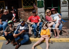2017 Seymour CT Memorial Day Parade - Photo (10)