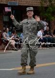 2017 Seymour CT Memorial Day Parade - Photo (101)