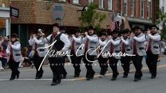 2017 Seymour CT Memorial Day Parade - Photo (103)