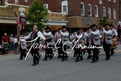 2017 Seymour CT Memorial Day Parade - Photo (105)