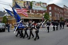 2017 Seymour CT Memorial Day Parade - Photo (108)