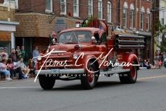 2017 Seymour CT Memorial Day Parade - Photo (109)