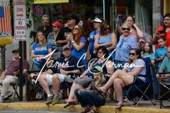 2017 Seymour CT Memorial Day Parade - Photo (110)