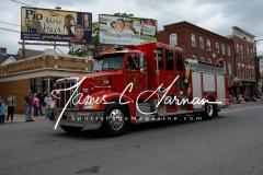 2017 Seymour CT Memorial Day Parade - Photo (111)