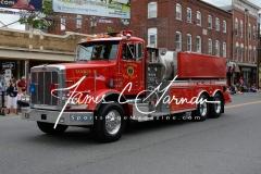 2017 Seymour CT Memorial Day Parade - Photo (112)
