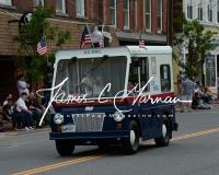 2017 Seymour CT Memorial Day Parade - Photo (113)