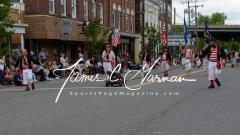 2017 Seymour CT Memorial Day Parade - Photo (114)