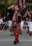 2017 Seymour CT Memorial Day Parade - Photo (115)