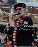 2017 Seymour CT Memorial Day Parade - Photo (117)
