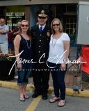 2017 Seymour CT Memorial Day Parade - Photo (121)