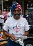 2017 Seymour CT Memorial Day Parade - Photo (123)