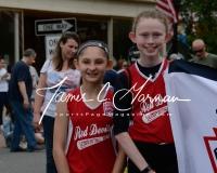 2017 Seymour CT Memorial Day Parade - Photo (127)