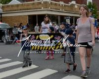 2017 Seymour CT Memorial Day Parade - Photo (128)