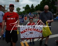 2017 Seymour CT Memorial Day Parade - Photo (135)