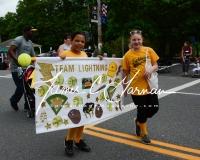 2017 Seymour CT Memorial Day Parade - Photo (137)