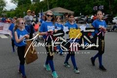 2017 Seymour CT Memorial Day Parade - Photo (139)
