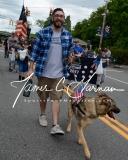 2017 Seymour CT Memorial Day Parade - Photo (144)