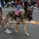 2017 Seymour CT Memorial Day Parade - Photo (145)