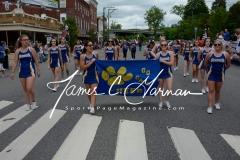 2017 Seymour CT Memorial Day Parade - Photo (147)