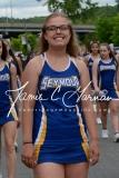 2017 Seymour CT Memorial Day Parade - Photo (149)