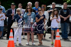 2017 Seymour CT Memorial Day Parade - Photo (15)