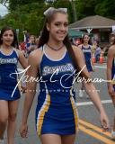 2017 Seymour CT Memorial Day Parade - Photo (151)