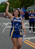 2017 Seymour CT Memorial Day Parade - Photo (153)