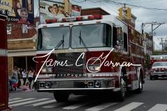 2017 Seymour CT Memorial Day Parade - Photo (163)