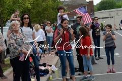 2017 Seymour CT Memorial Day Parade - Photo (164)