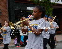 2017 Seymour CT Memorial Day Parade - Photo (173)